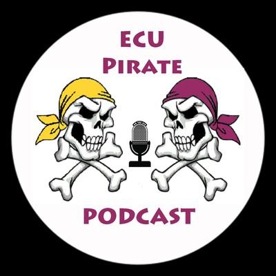 ECU Pirate Podcast
