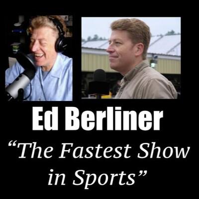 Ed Berliner: Speaking of Sports