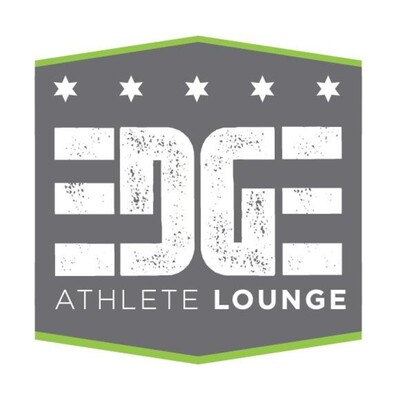 EDGE Athlete Lounge Podcast