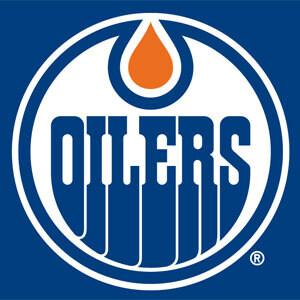 Edmonton Oilers Podcast Extras