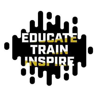 Educate Train Inspire Podcast