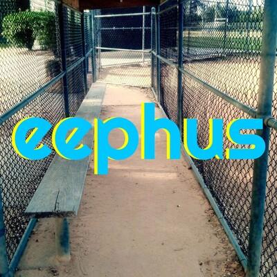Eephus