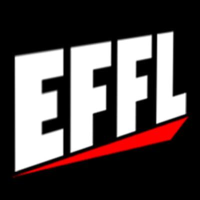 EFFL Podcast
