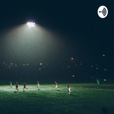 EJC Podcast