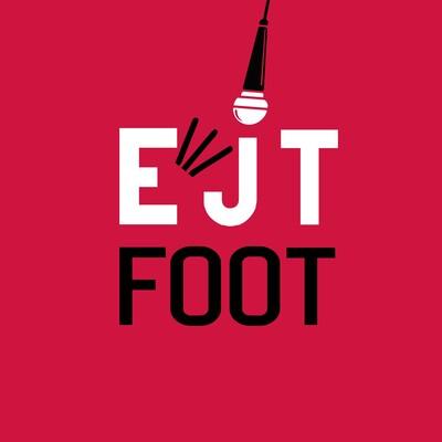 EjT Foot