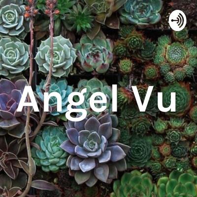 Angel Vu