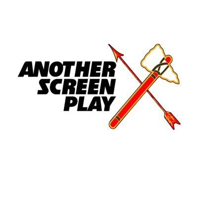 Another Screen Play