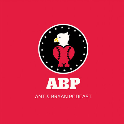 Ant & Bryan Podcast