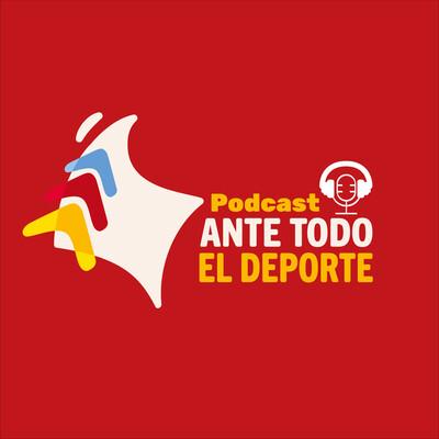 Ante Todo El Deporte