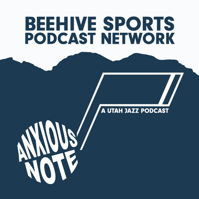 Anxious Note