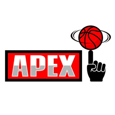 Apex Basketball