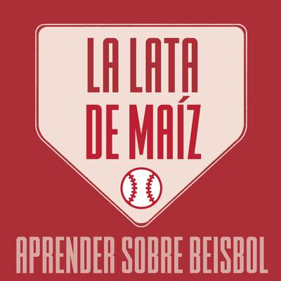 Aprender sobre béisbol