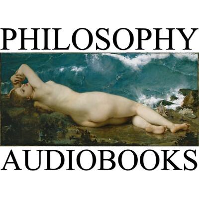 Philosophy Audiobooks