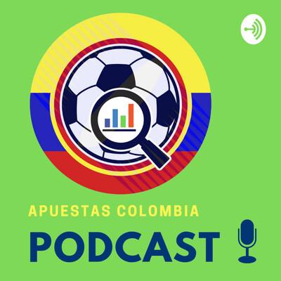Apuestas Colombia Podcast