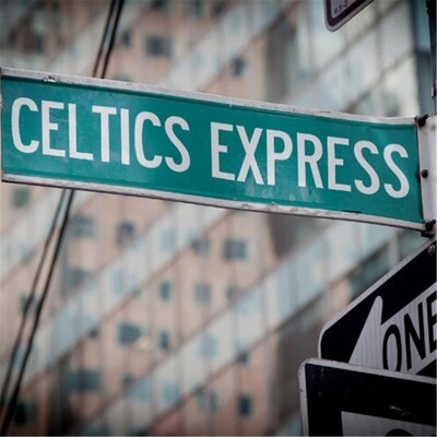 Celtics Express