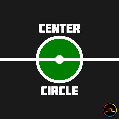 Center Circle Podcast