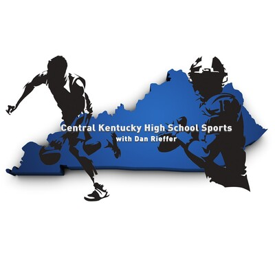 Central Kentucky High School Sports