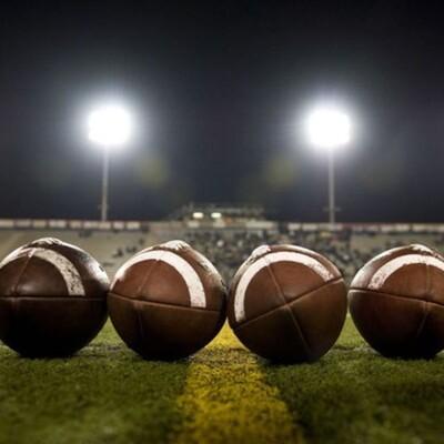 Central Mass. high school football