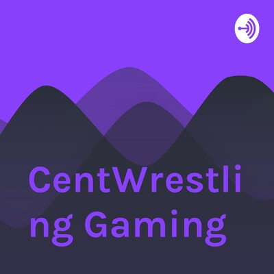 CentWrestling Gaming