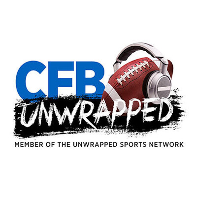 CFB Unwrapped
