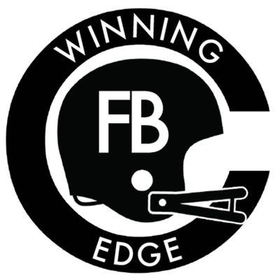 CFB Winning Edge: College football analytics