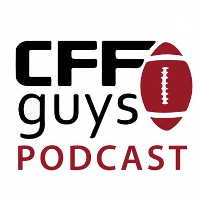 CFFGuys Podcast