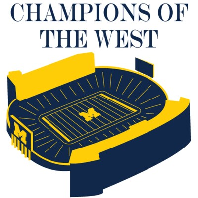 Champions of the West