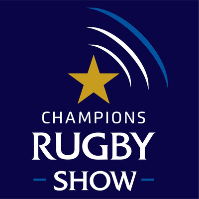 Champions Rugby Show