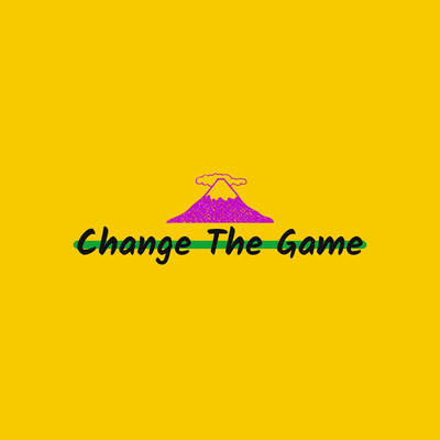 Change The Game