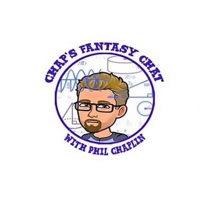 Chappy's Fantasy Chat