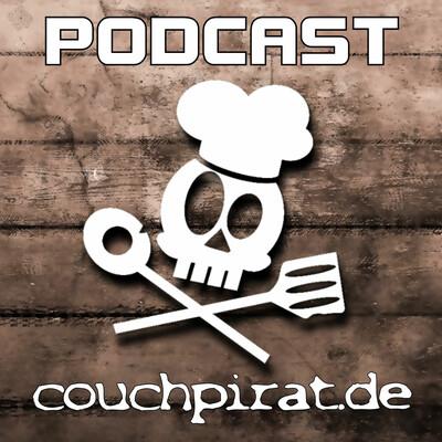 PiratenTalk-Podcast