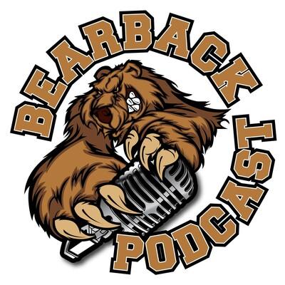 Bearback Podcast