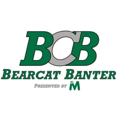 Bearcat Banter
