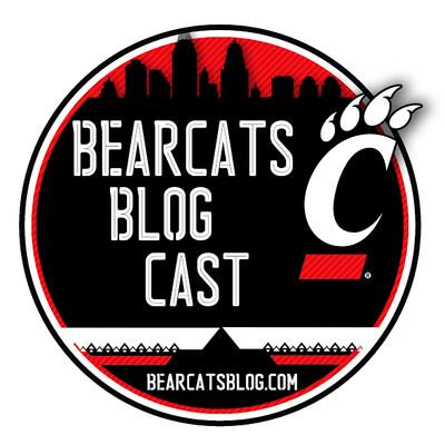 Bearcats BlogCast