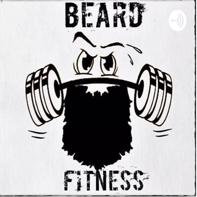 Beard talks