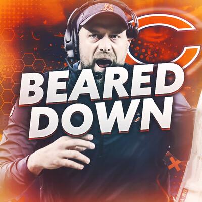 Beared Down
