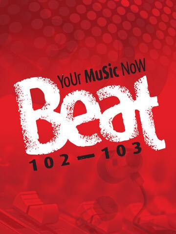 Beat Sport