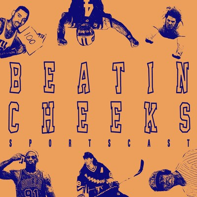 Beatin Cheeks