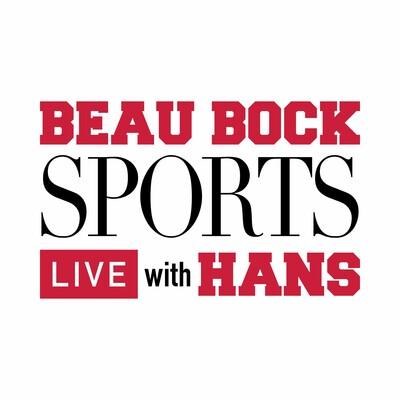 Beau Bock Sports
