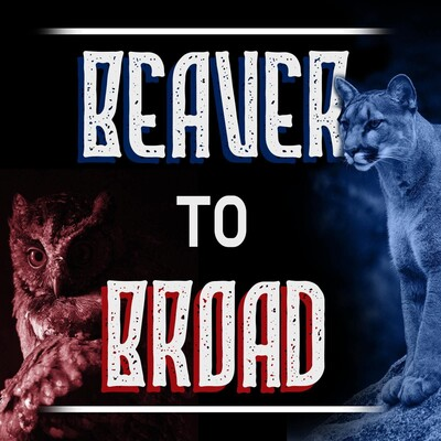 Beaver To Broad