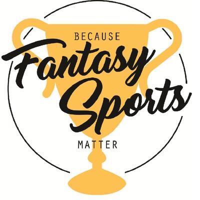 Because Fantasy Football Matters
