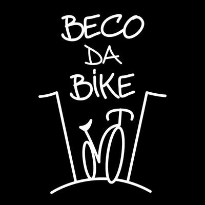 Beco da Bike