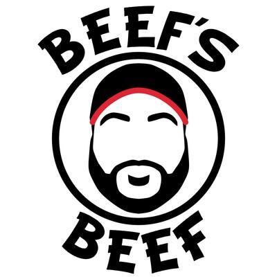 Beef's Beef