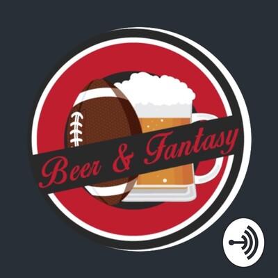 Beer & Fantasy