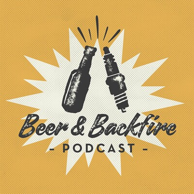 Beer and Backfire