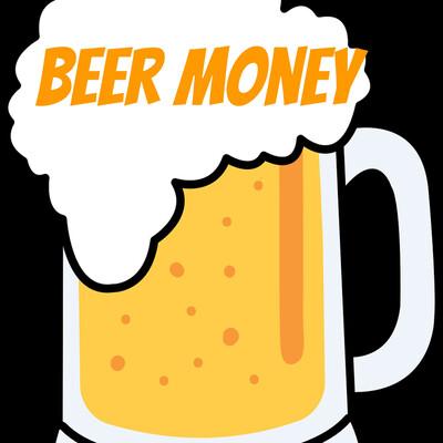 Beer Money Sports