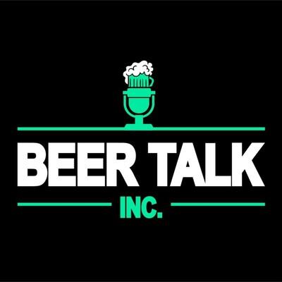 Beer Talk Pod