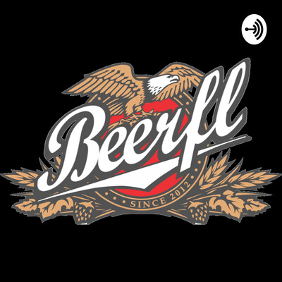 BeerFL Fantasy Podcast