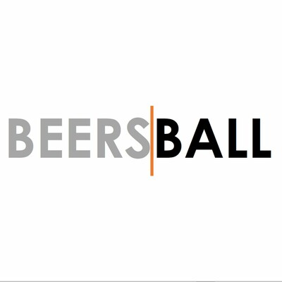 Beers and Ball