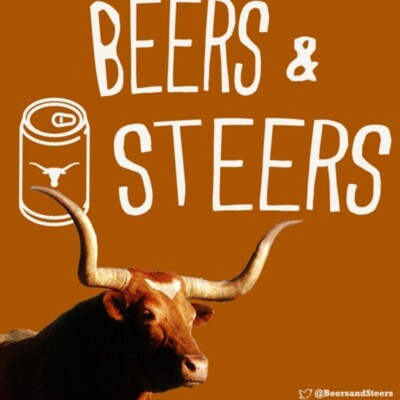 Beers and Steers